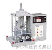 纸管抗压试验机