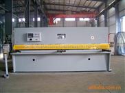 国内板材加工机床设备抢先供给商