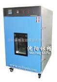 高温检测仪/小型高温试验/高温检测设备