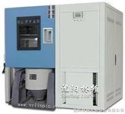温湿度/振动复合环境试验机