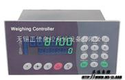 ZJ8100B称重显示控制器G