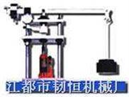 塑料管压力试验机/压力试验机/试验机