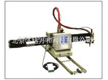 DH-QG1CSG-2经济型氧-汽油火焰数控金属切割机
