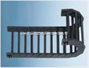 桥式工程塑料拖链||桥式工程塑料拖链规格||桥式工程塑料拖链产地