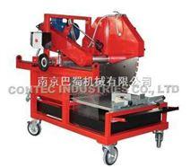 专业供应氧化锆陶瓷切割机-厂家直销