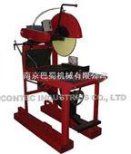 专业供应氧化铝陶瓷切割机-厂家直销