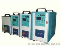江苏中频电炉,中频电源,中频熔炼炉