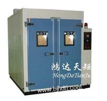 北京高温老化试验室|