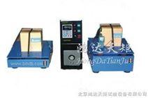 垂直+水平振动试验机/北京朝阳振动试验设备[鸿达天矩试验设备]
