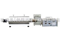 KZCH-6型快速自动测氢仪