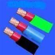 ZRRVV电缆,RVVZ22电缆