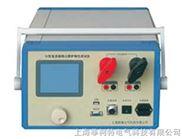 上海直流断路器安秒特性测试仪