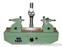 齿轮跳动检查仪,齿轮测量仪,齿轮检查仪