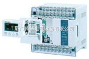 一级代理编程电缆连接电缆