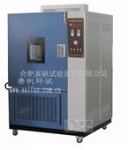 恒温恒湿箱/恒温恒湿试验机/低温恒温试验设备