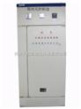 变频控制柜设计生产安装调试