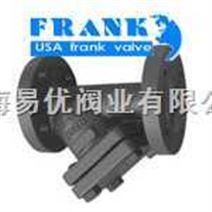 进口蒸汽用过滤器 美国进口蒸汽阀门