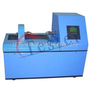 GB/T239线材扭转试验机/自动电子式扭转试验机