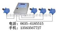 二氧化硫浓度检测仪,二氧化硫报警器
