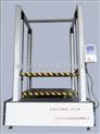 纸箱抗压强度试验机-三泉中石