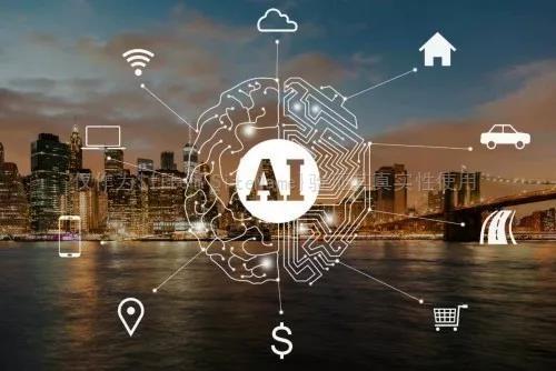 AI如何变革物流产业?