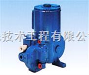 美国米顿罗mRoy系列马达驱动液压隔膜计量泵