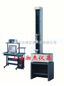 上海万能材料试验机