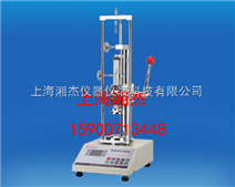 1K~5K电子数显弹簧拉压试验机