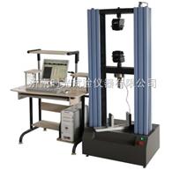 LDS-20/30/50/100门式微机控制电子拉力试验机