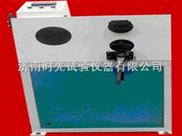 JWJ-10电动线材反复弯曲试验机