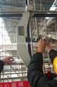 钢丝绳张力测量仪
