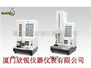 中国台湾艾固ALGOL自动弹簧试验机JOB-CT50N