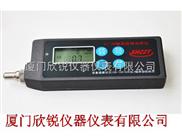 BSZ700轴承故障诊断仪/轴承检测仪