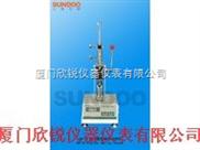 SD-15电子数显弹簧试验机SD15