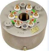 YR、JR型三相绕线异步电机软起动器