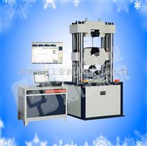 冷拔带勒钢筋拉力检测设备,冷拔带勒钢筋拉力试验机,冷轧带勒钢筋万能测试机