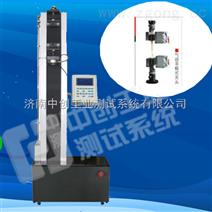 胶黏剂拉伸试验机,胶黏剂粘合强度试验机,胶黏剂粘结强度测试仪