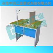 保温材料试验机,屋面外墙保温材料试验机,保温材料切割装置