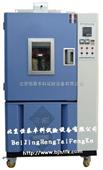 高温老化试验箱/换气老化试验机