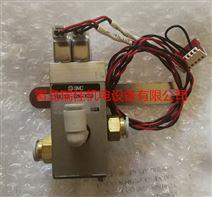 美国海宝气体电磁阀228687