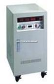 特价供应YF-3610阳宏变频电源 10KVA变频电源 10KW变频电源