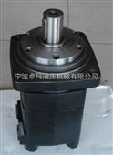 北京丹佛斯OMT系列摆线液压马达价格
