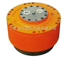沈阳1QJM32系列钢球马达生产厂家