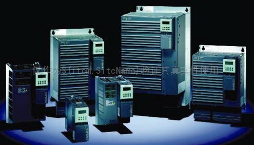 英威腾:中低压变频器龙头
