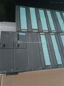 新旧动能转化的契机下 设备对于外部PLC的需求也随之减少