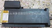 PK564AW-T10东方五相步进电机