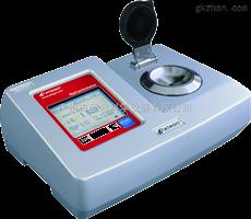 RX-7000i全自动台式折光仪