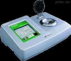 RX-DD7α -tea全自动台式低浓度数显折光仪