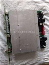 PMO-62F控制板