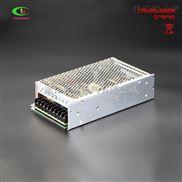 24V250WLED开关电源工业设备监控电源
